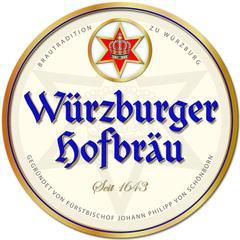 http://www.wuerzburger-hofbraeu.de