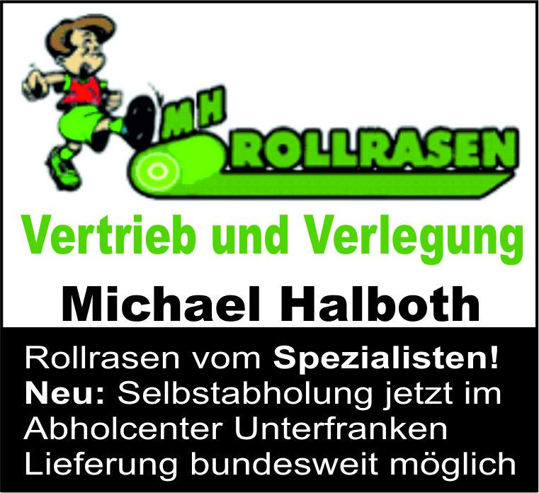 http://www.mhrollrasen.de/