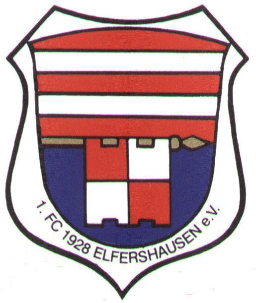 http://www.fc-elfershausen.de