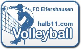 halb11-volleball-elfershausen